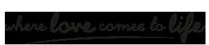 wlctl-logo-2