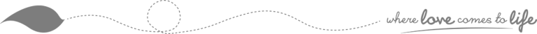 WLCTL-leaf-line-black-semi-trans-768x49.png